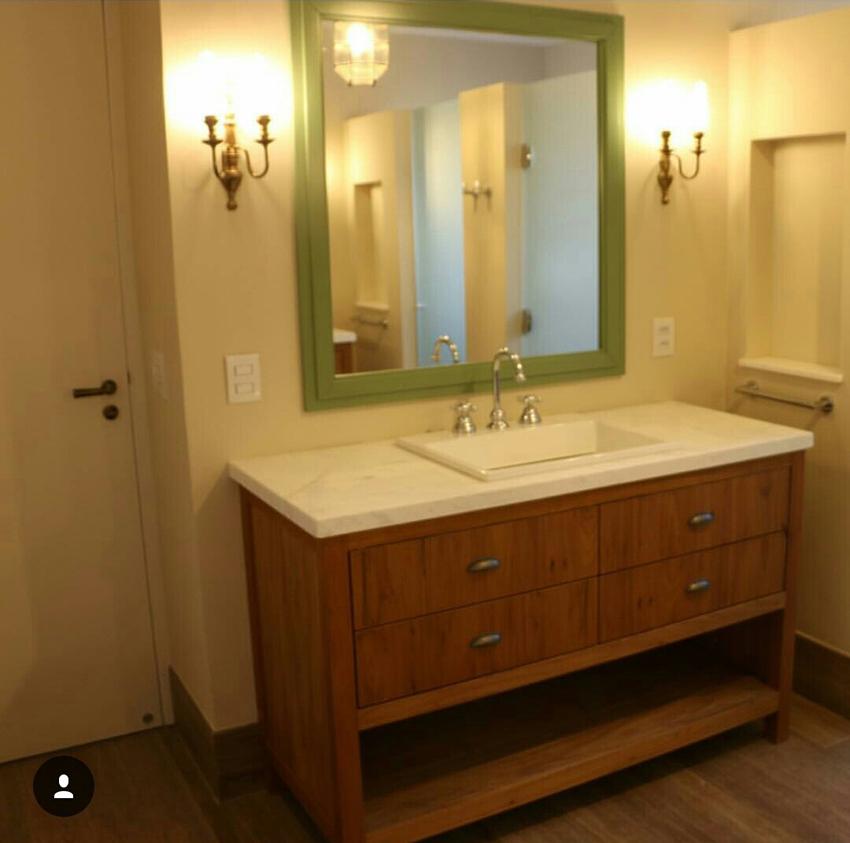 banheiros_lavabos_02