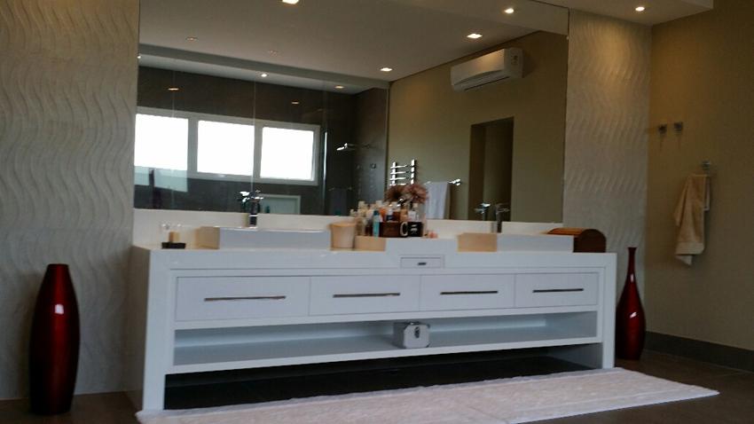 banheiros_lavabos_04