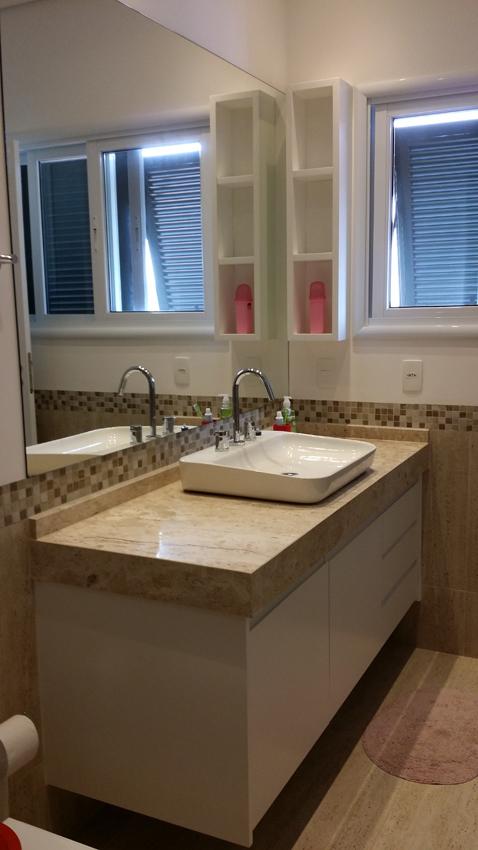 banheiros_lavabos_05