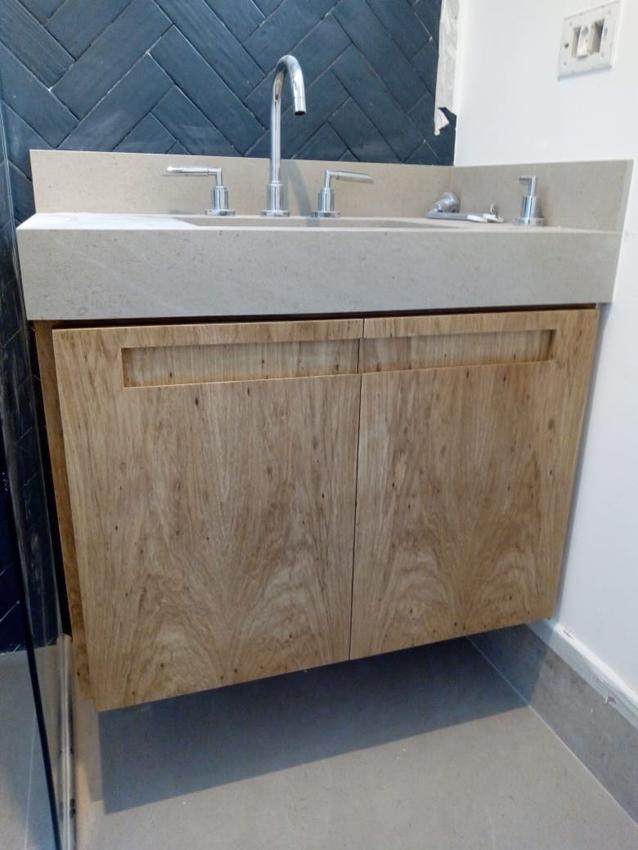 banheiros_lavabos_06