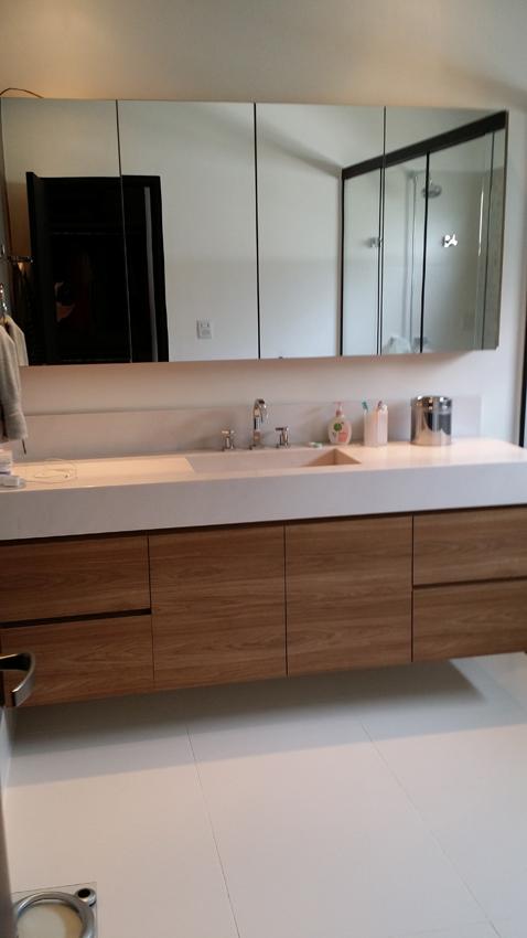banheiros_lavabos_08
