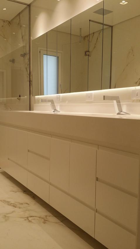 banheiros_lavabos_09