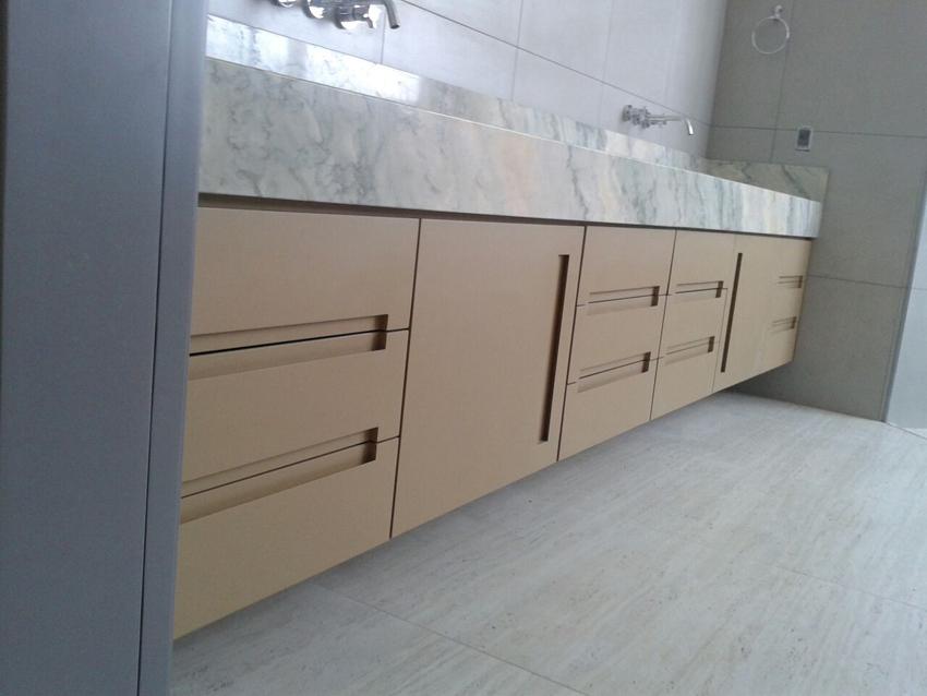 banheiros_lavabos_12