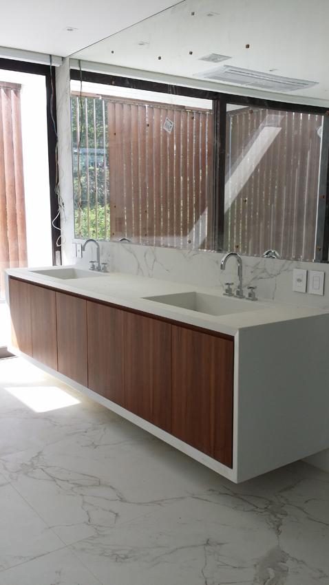 banheiros_lavabos_15