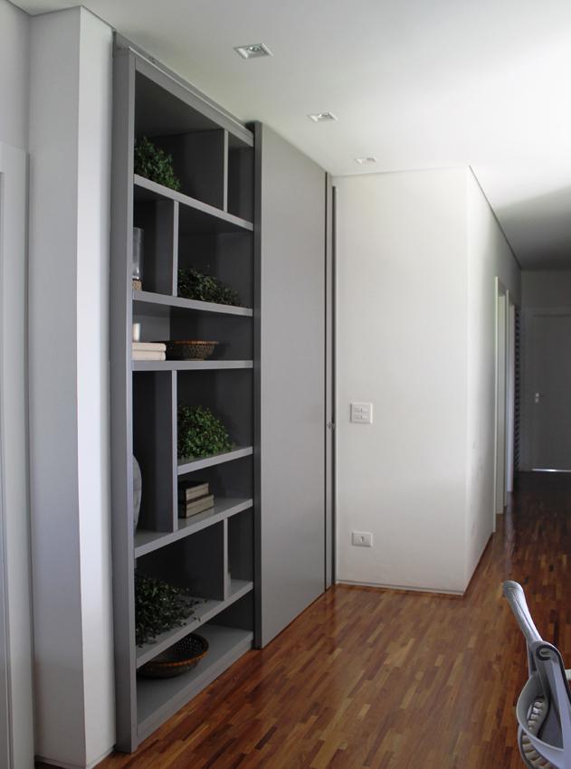 closets_armarios_01