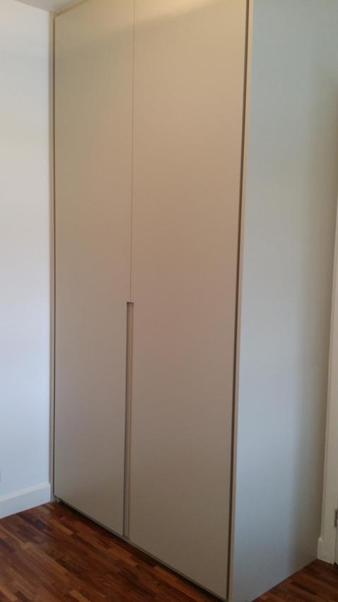 closets_armarios_02