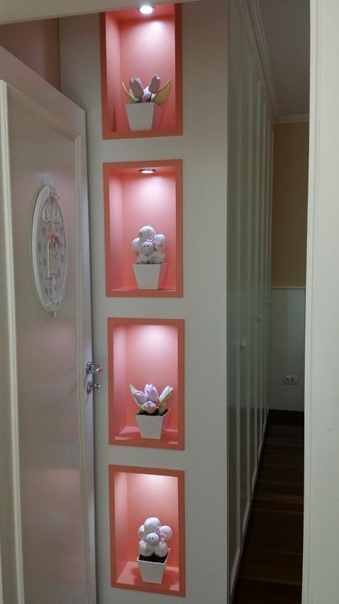 closets_armarios_03