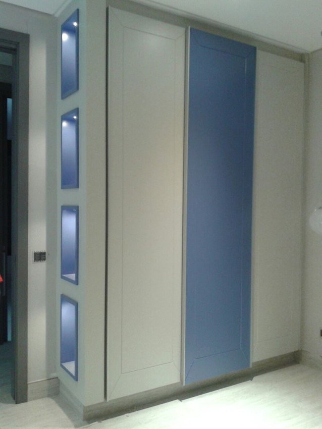 closets_armarios_08