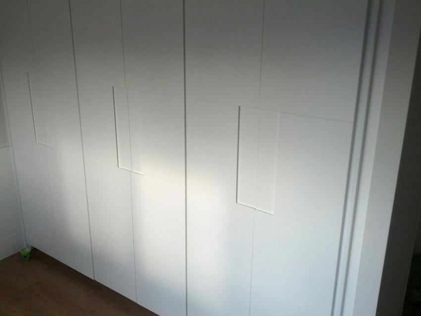 closets_armarios_10