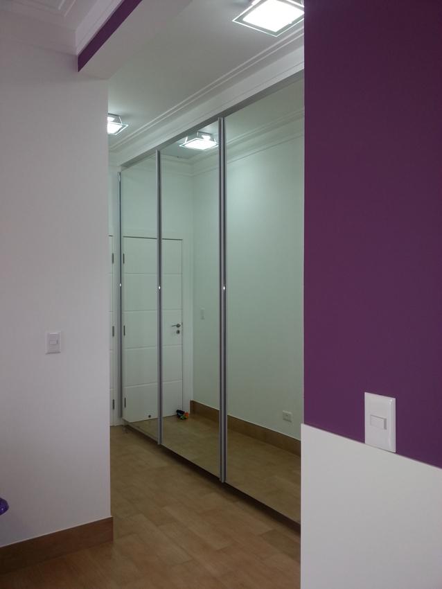 closets_armarios_12