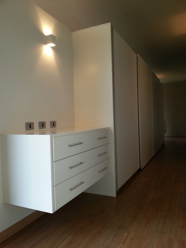 closets_armarios_13