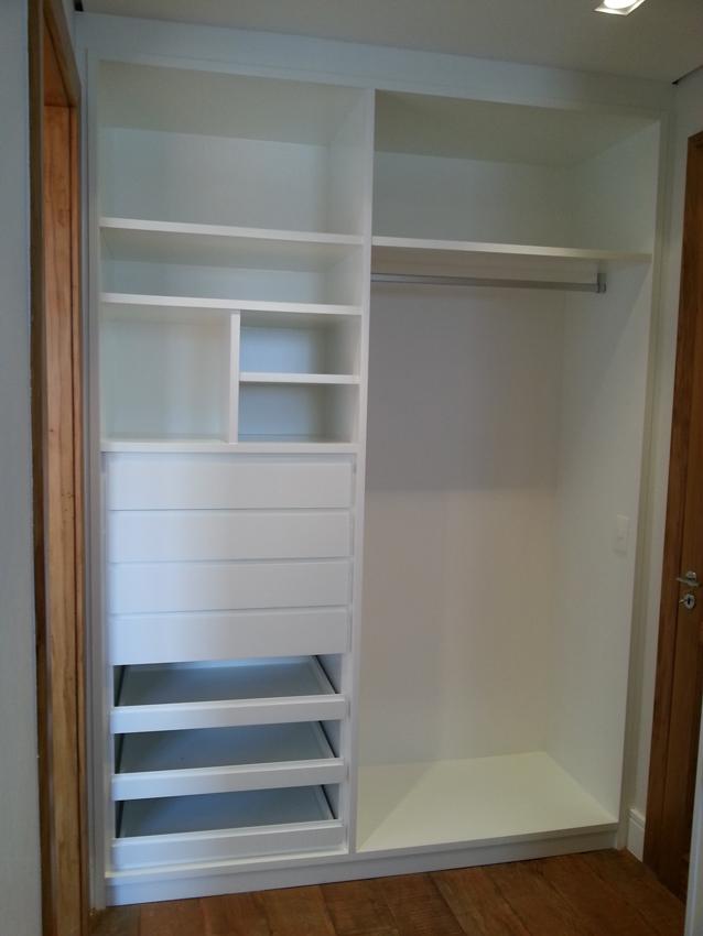 closets_armarios_14