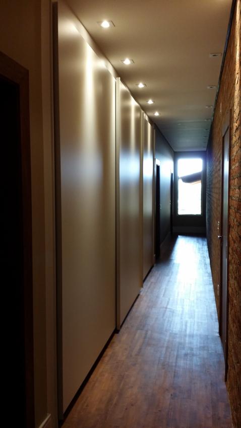 closets_armarios_15