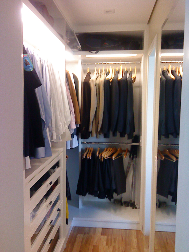 closets_armarios_17
