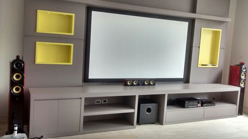 home_theaters_02