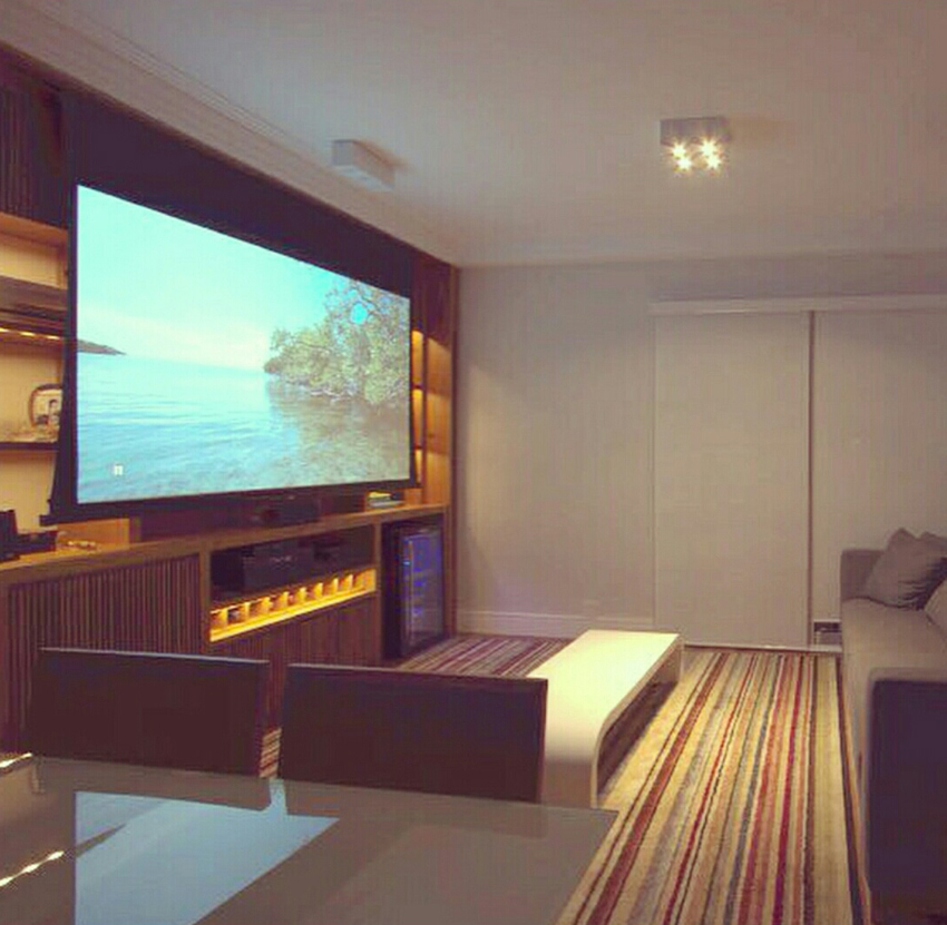 home_theaters_09
